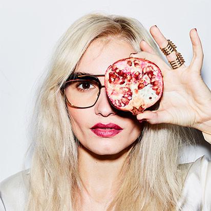 kilby-glasses-l.jpg
