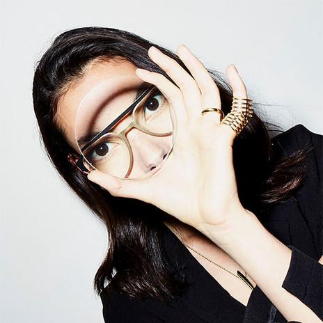monte-glasses-l.jpg