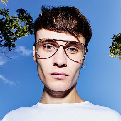 maverick-glasses-l.jpg