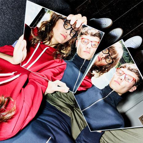 dean-glasses-reflection-l-2.jpg