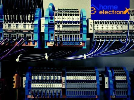 Ezért fontos a körültekintő elektromos hálózat felújítás!