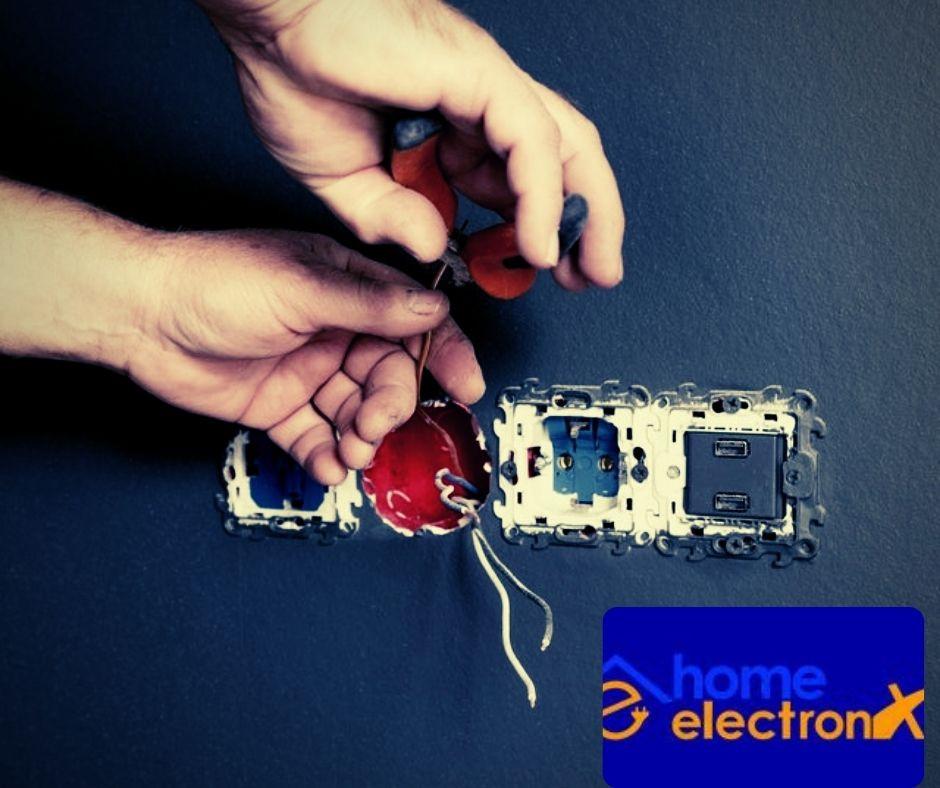 Érdemes alaposan megismerni a kínálkozó megoldásokat és a modern villanyszerelés kivitelezési formáit, ebben segít a Home Electronx