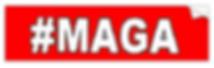 #MAGA - Make Ameica Great Again!!