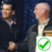 Vote for MAGA Patriot Greg Gianforte as Montana Governor and Keep America Great!!! #KAG #Trump2020 #MAGA #TrumpTrain #VoteGregGianforte