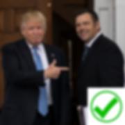 Vote for MAGA Patriot Kris Kobach in the Kansas Senate and Keep America Great!!! #KAG #Trump2020 #MAGA #TrumpTrain #VoteKrisKobach