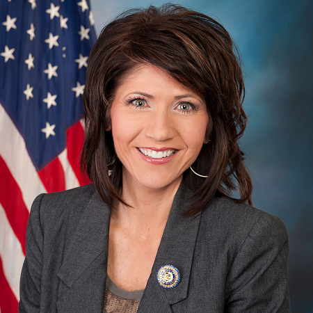 Kristi Noem, MAGA Republican candidate for South Dakota 2018. Trump Train. #KAG #MAGA President Donald Trump SwampRINOs