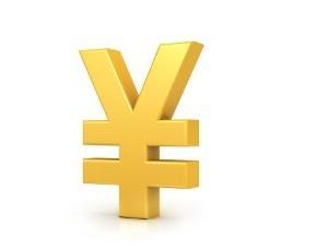 yen sign2