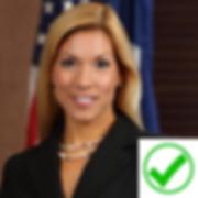 Vote for MAGA Patriot Beth Van Duyne in Texas-24 and Keep America Great!!! #KAG #Trump2020 #MAGA #TrumpTrain #VoteBethVanDuyne