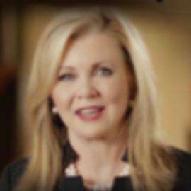 Marsha Blackburn, MAGA Republican candidate for Tennessee Senate 2018. Trump Train. #KAG #MAGA President Donald Trump