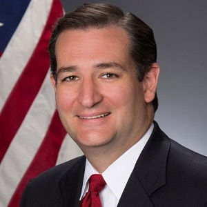Ted Cruz, MAGA Republican candidate for Texas Senate 2018. Trump Train. #KAG #MAGA President Donald Trump SwampRINOs