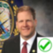 Vote for MAGA Patriot Chris Sununu as New Hampshire Governor and Keep America Great!!! #KAG #Trump2020 #MAGA #TrumpTrain #VoteChrisSununu