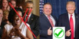 MAGA Candidate Robert Hyde is the choice for Connecticut CD-05 in November 2020 against DemonRAT Jahaha Hayes! #MAGA #KAG #VOTETRUMP #ROBERTHYDE #TRUMP2020