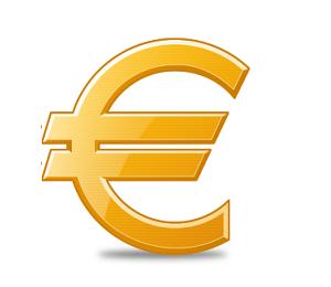 euro sign image5