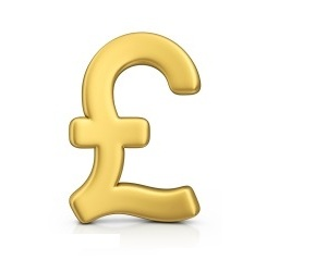 pound sterling sign2