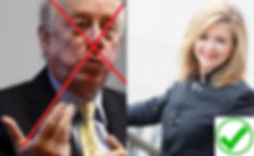 MAGA Candidate Marsha Blackburn destroyed DemoRAT Phil Bredesen in Tennessee in November 2018!! #MAGA #KAG #TRUMPTRAIN