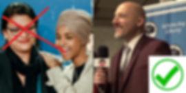 MAGA Candidate David Dudenhoefer is the choice for Michigan CD-13 in November 2020 against DemonRAT Rashida Tlaib! #MAGA #KAG #VOTETRUMP #DAVIDDUDENHOEFER #TRUMP2020