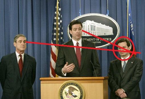 Comey & Mueller & Wray (Crossed Off).jpg