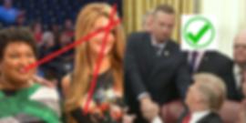 Vote for MAGA Patriot Doug Collins in Georgia Senate and Keep America Great!!! #KAG #Trump2020 #MAGA #TrumpTrain #VoteDougCollins