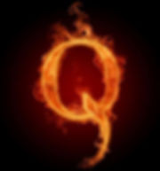 QAnon, Where We Go 1 We Go All. #WWG1WGA. Follow the White Rabbit........