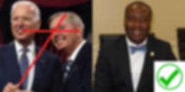 Vote for MAGA Patriot Dwayne Buckner in South Carolina Senate and Keep America Great!!! #KAG #Trump2020 #MAGA #TrumpTrain #VoteBuckner