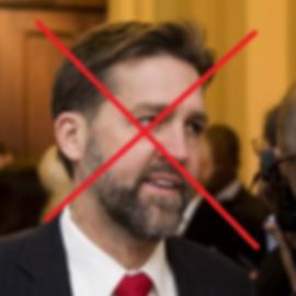 Evict SwampRINO Ben Sasse from the Nebraska Senate in 2020!! Replace with a #MAGA #KAG Republican supporting President Donald J Trump #TrumpTrain #KAG #MAGA #DRAINTHESWAMP #45!! #Trump #Trump45