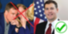MAGA Candidate Jason Roberge is the choice for Virginia CD-07 in November 2020 against DemonRAT Abigail Spanberger! #MAGA #KAG #VOTETRUMP #JASONROBERGE #TRUMP2020