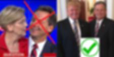 Vote for MAGA Patriot Steve Daines in the Montana Senate and Keep America Great!!! #KAG #Trump2020 #MAGA #TrumpTrain #VoteSteveDaines
