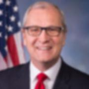 Kevin Cramer, MAGA Republican candidate for North Dakota Senate 2018. Trump Train. #KAG #MAGA President Donald Trump SwampRINO