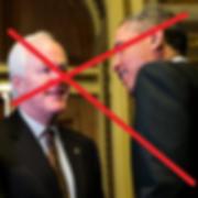 Evict SwampRINO John Cornyn from the Texas Senate in 2020!! Replace with a #MAGA #KAG Republican supporting President Donald J Trump #TrumpTrain #KAG #MAGA #DRAINTHESWAMP #45!! #Trump #Trump45