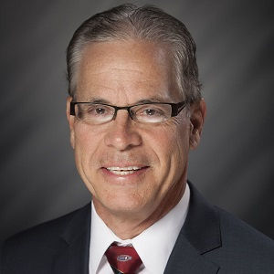 Mike Braun, MAGA Republican candidate for Indiana Senate 2018. Trump Train. #KAG #MAGA President Donald Trump SwampRINO