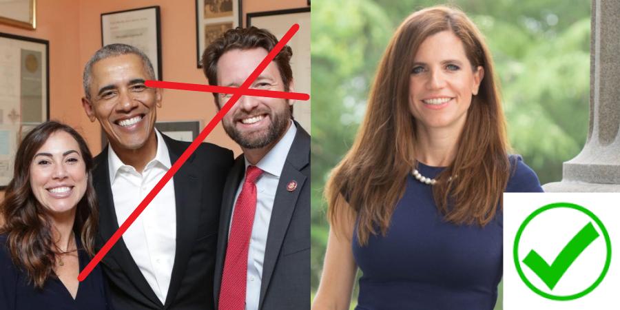 MAGA Candidate Nancy Mace is the choice for South Carolina CD-01 in November 2020 against DemonRAT Joe Cunningham! #MAGA #KAG #VOTETRUMP #NANCYMACE #TRUMP2020