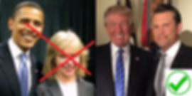 MAGA Candidate Pete Hegseth is the choice for Minnesota in November 2020 against DemonRAT Tina Smith! #MAGA #KAG #VOTETRUMP #PETEHEGSETHMN