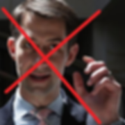 Evict SwampRINO Tom Cotton from the Arkansas Senate in 2020!! Replace with a #MAGA #KAG Republican supporting President Donald J Trump #TrumpTrain #KAG #MAGA #DRAINTHESWAMP #45!! #Trump #Trump45