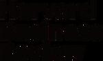 harvard-business-review-logo-FD07ED9958-