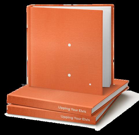 UYE-book-stack.png