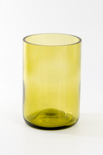 "Wasserglas ""Müller Thurgau"""