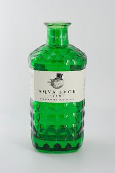 Aqua luce