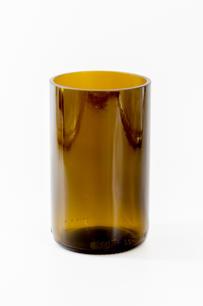 """Wasserglas """"Weissburgunder"""""""
