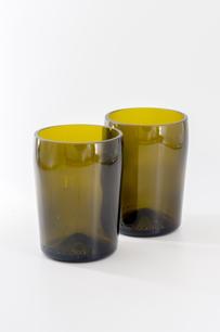 """Wasserglas """"Prosecco"""""""