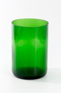 """Wasserglas """"Grüner Veltliner"""""""