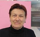 10_gordana_knežević.jpg