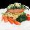 Thumbnail: Pan Fried Salmon with Lemon Butter