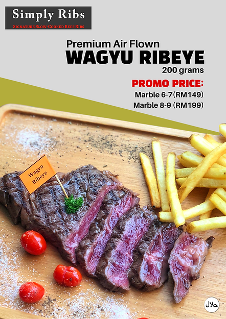 Wagyu Ribeye .png