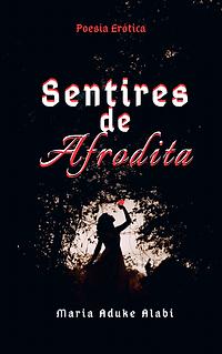 SENTIRES DE AFRODITA (3).png