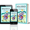 "Thumbnail: PDF Libro ""Dona Semana - Canciones Infantiles Tradicionales Educativas"""