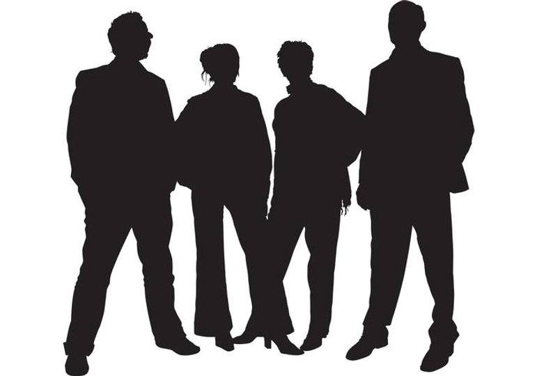 family-people-silhouettes-vector.jpg