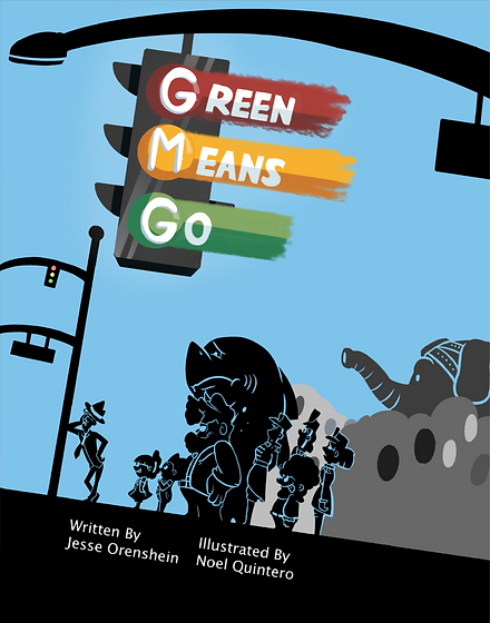 GMG Front Cover Only.png
