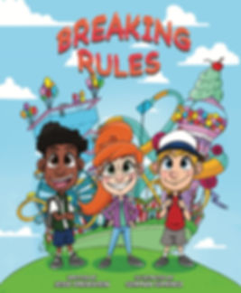 Breaking%20Rules%20Front%20Cover%20031220_edited.jpg