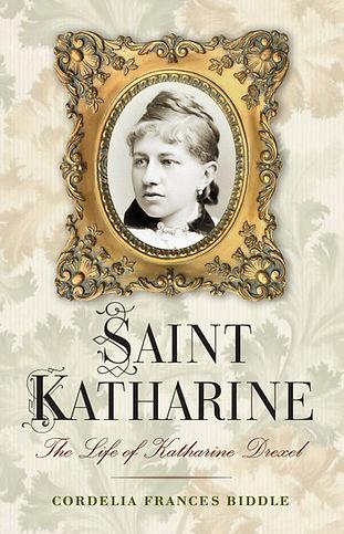Saint Katharine Drexel.jpeg