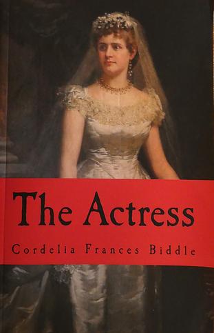 The Actress 2.png